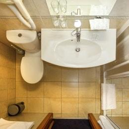 poilsis-palangoje-alka-vonia-14845