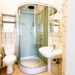 poilsis-palangoje-atostogu-parkas-vonios-kambarys-13033