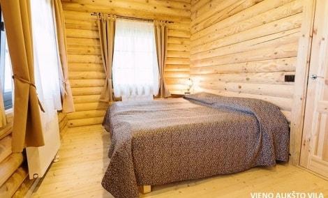 poilsis-palangoje-atostogu-parkas-miegamasis-14237