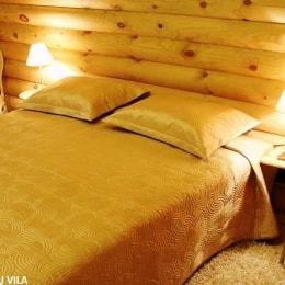 poilsis-palangoje-atostogu-parkas-vila-miegamasis-14240