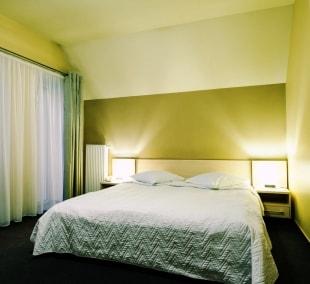 poilsis-birstone-audenis-kambarys-8081