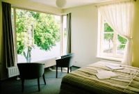 poilsis-birstone-banginukas-kambarys-6558