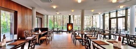 poilsis-moletuose-belvilis-restoranas-10198