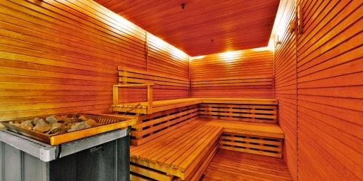 poilsis-moletuose-belvilis-sauna-10199