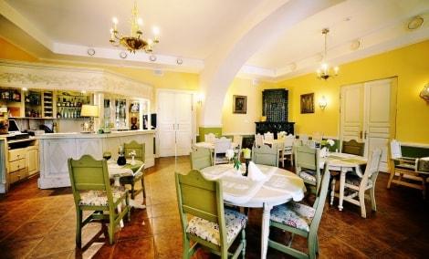 poilsis-bistramplolio-dvare-restoranas-12303