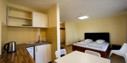 campus-viridis-dvivietis-virtuve-14778