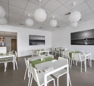 campus-viridis-interjeras-restorano-14781