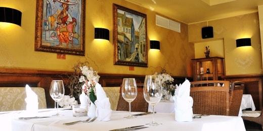 poilsis-palangoje-chateau-amber-restoranas-11563