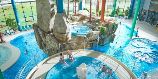 de-lita-vandens-parkas-oaze-15473