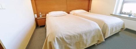 poilsis-druskininkuose-de-lita-miegamasis-11532