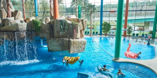 poilsis-druskininkuose-vandens-parkas-krioklys-15733