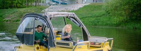 ka-veikti-druskininkuose-laivelis-tiltas-11412