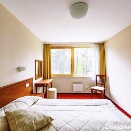 viesbutis-oro-dubingiai-liuksas-vaizdas-15938
