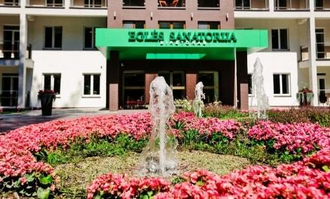poilsis-birstone-egles-sanatorija-fontanas-11710