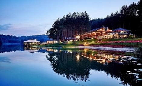 poilsis-trakuose-idw-esperanza-resort-ezeras-14944
