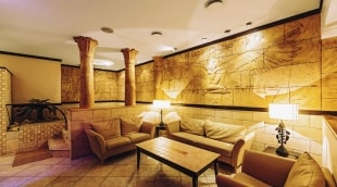 poilsis-forum-fitness-egiptietiska-aplinka-10284