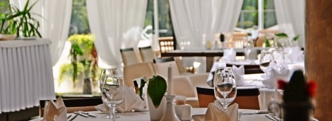 poilsis-palangoje-gabija-restoranas-12568