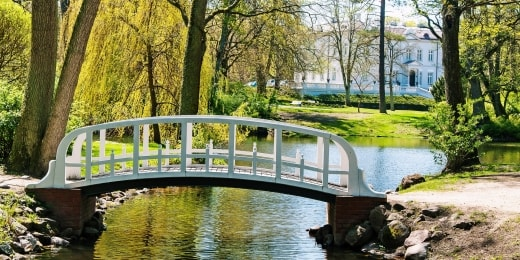 poilsis-palangoje-gabija-tiltas-12587