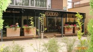 poilsis-druskininkuose-viesbutis-goda-aplinka-13958