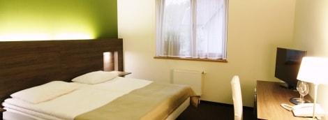poilsis-druskininkuose-viesbutis-goda-miegamasis-13961