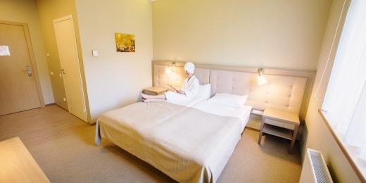 poilsis-druskininkuose-viesbutis-goda-numeris-13962
