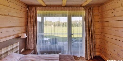 poilsis-anyksciuose-viesbutis-gradiali-ezero-terasa-13759