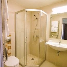 poilsis-anyksciuose-viesbutis-gradiali-ezero-vonia-12979