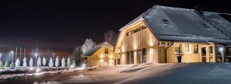 poilsis-anyksciuose-gradiali-restoranas-aplinka-13001