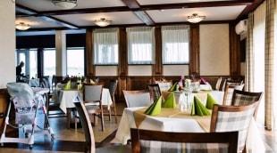 gradiali-anyksciai-restoranas-13767