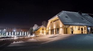 poilsis-anyksciuose-viesbutis-gradiali-saules-aplinka-12986