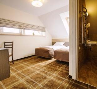 poilsis-anyksciuose-viesbutis-gradiali-saules-erdve-12987