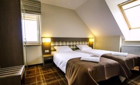 poilsis-anyksciuose-viesbutis-gradiali-saules-kambarys-12988