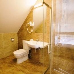 poilsis-anyksciuose-viesbutis-gradiali-saules-vonia-12991