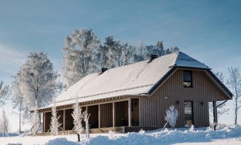 seimos-poilsis-anyksciuose-viesbutis-gradiali-vejo-gamta-12994