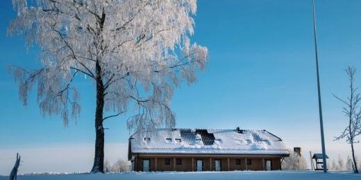 seimos-poilsis-anyksciuose-viesbutis-gradiali-vejo-vaizdas-12996