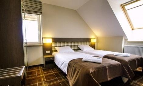 anyksciuose-viesbutis-gradiali-saules-kambarys-14413