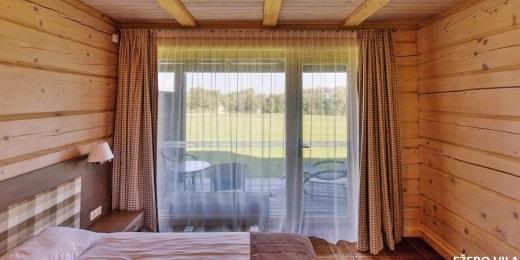 poilsis-anyksciuose-viesbutis-gradiali-ezero-terasa-14415