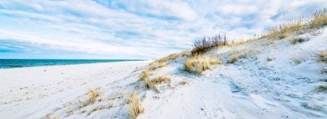 poilsis-palangoje-grand-baltic-dunes-smelis-10955