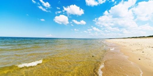 poilsis-palangoje-grand-baltic-dunes-vanduo-10956