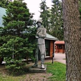 ka-pamatyti-druskininkuose-gruo-parkas-vaizdas-kareivis-11330