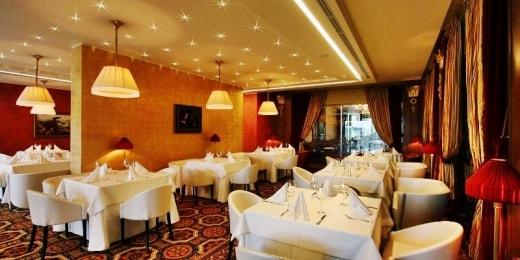 poilsis-harmony-park-restoranas-14391