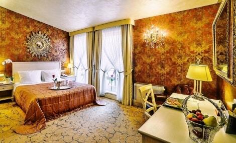 poilsis-imperial-hotel-comfort-lova-13715