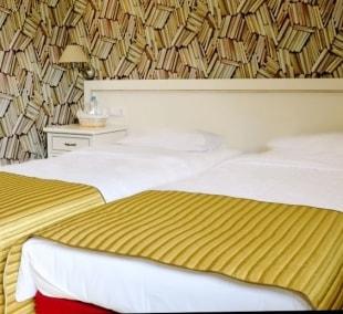 poilsis-raseiniuose-karpyne-standartinis-rytinis-lovos-14710