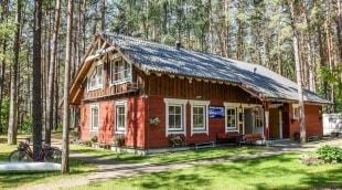 kempingai-prie-ezero-moletai-aplinka-11762
