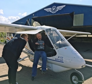 pramogos-lietuvoje-skrydis-lektuvu-bandymas-10447