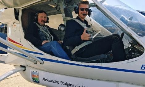 pramogos-lietuvoje-skrydis-lektuvu-gerai-10448