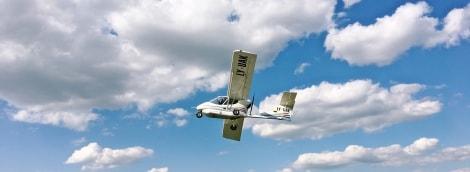 pramogos-lietuvoje-skrydis-lektuvu-lektuvas-10449