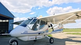 pramogos-lietuvoje-skrydis-lektuvu-aplinka-10458