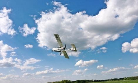pramogos-lietuvoje-skrydis-lektuvu-kyla-10460