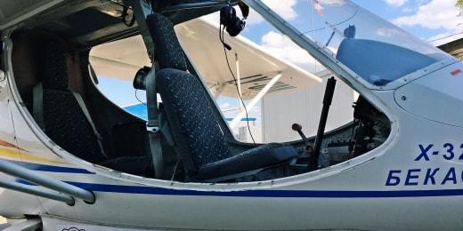 pramogos-lietuvoje-skrydis-lektuvu-vidus-10462